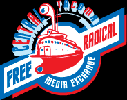 Central Tacoma Free-Radical Media Exchange